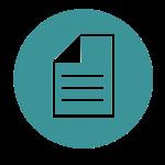 לוגו של מסמך